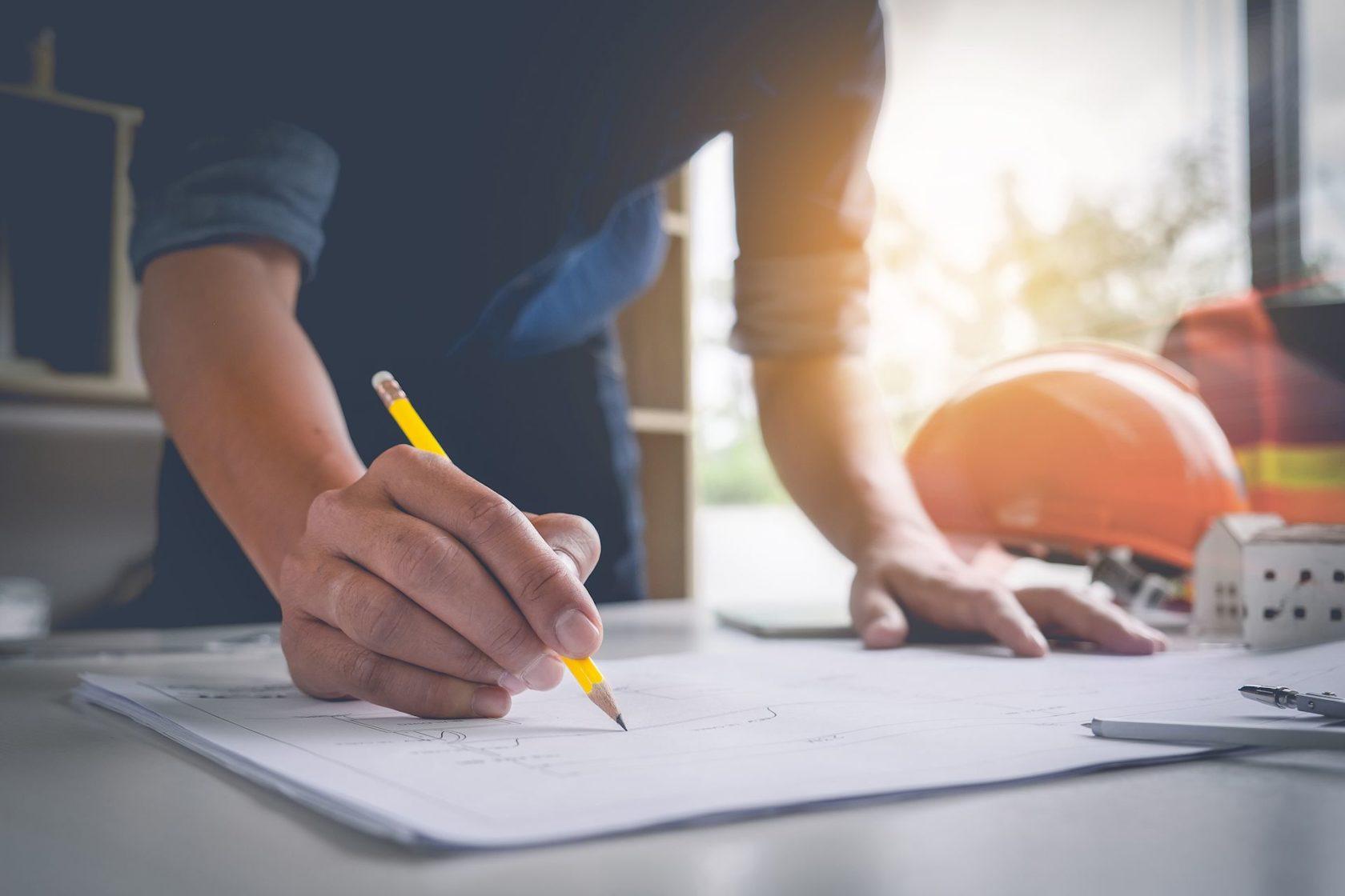 Bauen mit Architekt, Generalunternehmer oder Bauträger ...